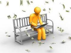 ¿Quieres saber como ganar dinero con un blog?... http://somosemprendedoresimparables.com/como-hacer-un-blog/