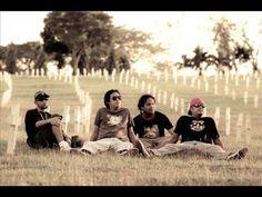 "Siakol - Lakas-Tama Audio Words & Music: Noel Palomo From the album ""Tayo Na Sa Paraiso"" Pinoy, Music Songs, Philippines, Alternative, Collections, Rock, Band, Couple Photos, Historia"