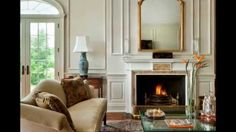 Fireplaces That Catch the Eye by optea-referencement.com