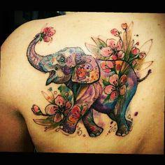 Tattoo uploaded by Orla Cover Up Tattoos, Body Art Tattoos, Small Tattoos, Sleeve Tattoos, Tattoos For Guys, Tatoos, Crow Tattoos, Phoenix Tattoos, Ink Tattoos