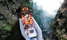 観光船 - グリランド