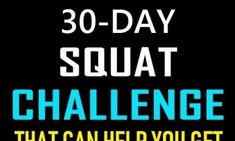 Squat Challenge That Can Help You Get the Butt of Your Dreams Baking Soda For Hair, Baking Soda Shampoo, Clean Arteries, 30 Day Squat Challenge, Weight Charts, Lemon Diet, Ketogenic Diet Plan, Oral Health, Health Care