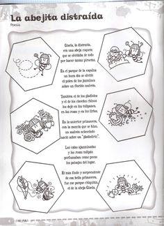 REVISTA FIGURAS 13 (2) - Srta Lalyta - Álbumes web de Picasa