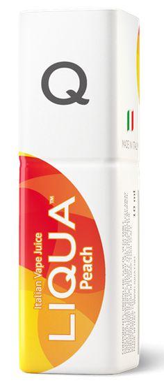 16 Best Liqua Q Premium Italian Vape Juices   Premium eLiquids