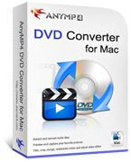 AnyMP4 DVD Converter for Mac Discount Coupon - AnyMp4 Studio Discount Voucher - Here you will find the largest AnyMp4 Studio coupon deals. Get Discount HERE  http://freesoftwarediscounts.com/shop/anymp4-dvd-converter-for-mac-discount/