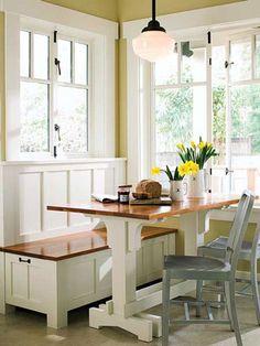Door Trim Molding Styles | Window Trim Styles