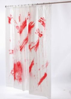 Halloween Decorations: Best Scary Do it Yourself DIY Crafts Ha!!  LOVE IT!!