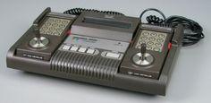 Arcadia 2001 es una segunda generación de la consola de 8-bits publicado por la colección de Emerson Radio Corp en 1982.1 El pack fue compuesto por 51 juegos únicos y las variaciones alrededor de 10. La calidad gráfica es similar a la de la Intellivision y la Odisea.