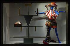 2013 - Fashion on LG