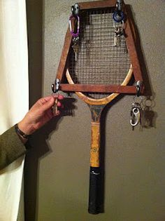 how to make a set in racket