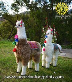 Stuffy alpaca big 47 brown and white Alpaca Fur Stuffed | Etsy Alpaca Blanket, Baby Alpaca, Alpaca Wool, Big Stuffed Animal, Alpaca Stuffed Animal, Presents For Him, Small Dogs, Fur Babies, Plush