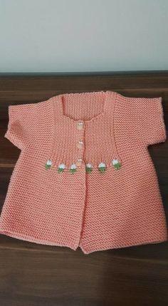 Hızlı ve Kolay Resim Paylaşımı - resim yükle - resim paylaş - Hızlı Resim [] #<br/> # #Baby #Vest,<br/> # #Baby #Sweaters,<br/> # #Baby #Knits,<br/> # #Tissue<br/>
