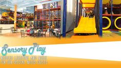12 Best Family Fun Center Los Angeles Images Indoor Play Los