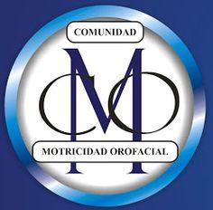 Revista digital de Motricidad Orofacial. Perú