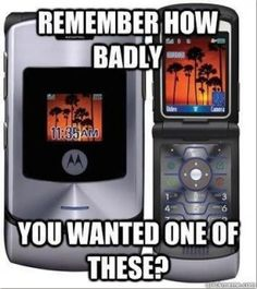 90`s Kids. Childhood Nostaliga. Games  Pictures Haha i got one when it first came out and everybody thought i was so cool and rich