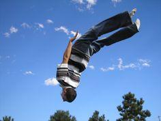 #love #wisdom #inspiration #work #iamac #believe #bestoftheday #followme #courage #idea #workhard #life #dream #nevergiveup #faith #awesome #goals #motivation #inspiration #success #iamaconcept #workhard #jesuisunconcept #positive #rigueur #discipline #iamme #success #quote #lifegoals #push #myself #feedyourmind #determination #iamaconcept.com