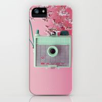 iPhone & iPod Cases by Poulette Magique | Society6