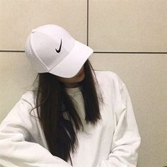 ulzzang boys with mask and cap Tumblr Photography, Girl Photography Poses, Sadness Photography, Photography Backgrounds, Phone Photography, Digital Photography, White Aesthetic, Aesthetic Girl, Aesthetic Fashion