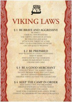 Norse Pagan, Norse Mythology, Norse Goddess, Norse Runes, Citations Viking, Tatto Viking, Viking Quotes, Viking Sayings, Viking Life