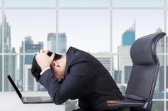 4 Common Mistakes Every Manager Makes #Mistakes #Managers