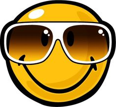 Image result for image smiley face