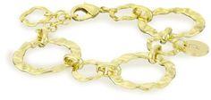 1AR by UnoAerre 18kt Gold Plated with Textured Links Bracelet 1AR by UnoAerre, http://www.amazon.com/dp/B009G36682/ref=cm_sw_r_pi_dp_DgBfrb1DTDS1X