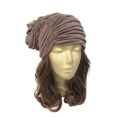Hey, I found this really awesome Etsy listing at https://www.etsy.com/listing/178338279/turban-turban-headband-wide-headband