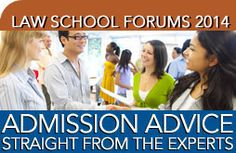 Prepare for the LSAT in Houston. Law School Addmission Counsil helps you choose the right leaw school and prepare for your legal career.