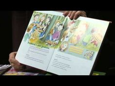 16 danske videoer med gode tips om læsning