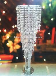 Image result for chandelier walkway