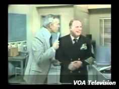 Begins with the NBC peacock and The Tonight Show's intro song.  A classic Johnny Carson moment (1976) was when he came back from vacation and his guest host, Don Rickles, had broken his cigarette box.