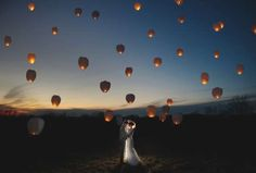 Amanda Basteen Best Wedding Photo 2015 - Amanda Basteen