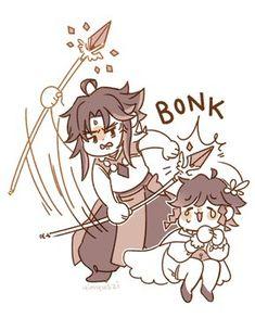 Manga Anime, Anime Art, Monthly Girls' Nozaki Kun, Kpop Drawings, Cheer Me Up, Cartoon Games, Pretty Art, Figure Drawing, Funny Memes
