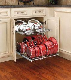 La cuisine est un lieu de vie primordial, voire le cœur d'une maison