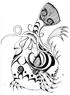 10 best tattoo ideas images on pinterest awesome tattoos Bullhead Catfish chinese catfish by godoflizards deviantart on deviantart catfish tattoo ideas