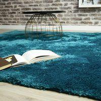 LASTENHUONEEN MATOT :: Flying-carpet-oy Tapis Design, Beach Mat, Outdoor Blanket, Carpet, Turquoise, Outdoor Decor, Home, Products, Ebay