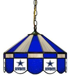 Dallas cowboys nfl pub table dallas cowboys man cave pinterest dallas cowboys nfl pub table dallas cowboys man cave pinterest bartenders cowboys men and men cave watchthetrailerfo