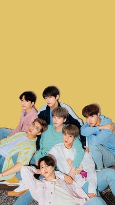 The Effective Pictures We Offer You About bts icons A quality picture can tell you many things. You can find the most beautiful pictures that can be presented to you about bts frases in this account. Bts Jimin, Bts Taehyung, Bts Bangtan Boy, Namjoon, Taehyung Gucci, Seokjin, Bts Lockscreen, Foto Bts, Admirateur Secret