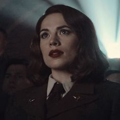 Marvel Women, Marvel Heroes, Marvel Avengers, Marvel And Dc Characters, Marvel Movies, Hayley Atwell Peggy Carter, Team Captain America, Dc Icons, Star Girl