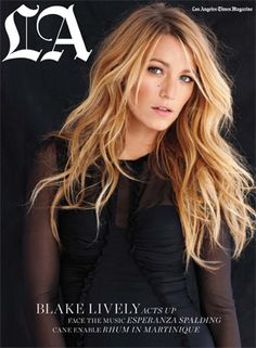 Blake Lively media gallery on Coolspotters. See photos, videos, and links of Blake Lively. Blake Lively Haar, Blake Lively Hair Color, Blake Lively Makeup, Color Rubio, Hair Color For Women, Great Hair, Amazing Hair, Gorgeous Hair, Trendy Hairstyles