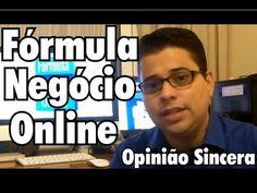 Formula Negócio Online, afiliados, hotmart, esta fórmula de negócio onli... Formula Negocio Online ---http://bit.ly/1DCWDjt  ATENÇÃO BÔNUS EXCLUSIVOS!!! O Curso Formula Negocio Online é a maneira mais rápida de começar no mercado online, você vai adquirir conhecimentos que te levaríam anos para alcançar,