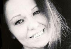 Everyday Diabetes: Melissa Kane - Single Mother, Business Owner, Type 2 Diabetic - Everyday Diabetes