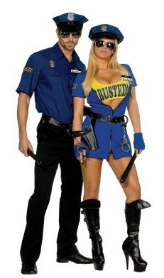 http://www.sexiesthalloweencostumes.org/category/couples/