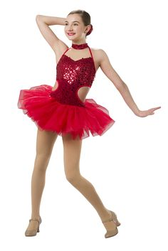 88 best holiday 2017 images on pinterest ballet costumes dance