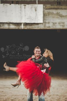 Red tulle Skirt Tea Length Adult Red Bridesmaid Red Tutu Skirt Adult tutu Adult tulle Red Skirt Tutu Skirt Wedding by American Blossoms