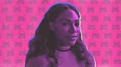 Serena Williams bringing attention to financial abuse of domestic violence victims Venus And Serena Williams, Economic Justice, Purple Purse, Know The Truth, Domestic Violence, Physics, Black Women, Bring It On