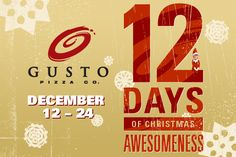 We're giving away a $ 25 gift card on Tues, 12/13. All you've gotta do is repin or retweet this!