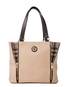 Wymberly Charter Tote By Spartina 449 Synonymous With Wormsloe Plantation The Name Also Spelled Wimberly Has Come To Represent A Family Heritage