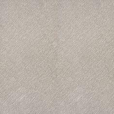 Baldosas de suelo-Suelos de cerámica-Basaltina stone project | Scalpellata-Lea Ceramiche