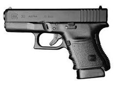 Google Image Result for http://guns4u.info/wp-content/uploads/2007/07/glock30-1.jpg